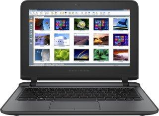 HP Probook 11 G1