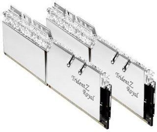 Trident Z DDR4 16GB 3600MHz (2x8GB)