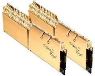 G.Skill Trident Z DDR4 16GB 4266MHz (2x8GB)