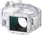 Panasonic DMW-MCTZ40E