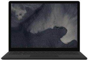 Microsoft Surface Laptop 2 (LQL-00013)