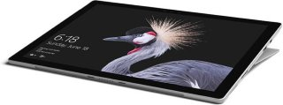 Microsoft Surface Pro 6 512GB
