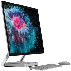 Microsoft Surface Studio 2 (LJW-00008)