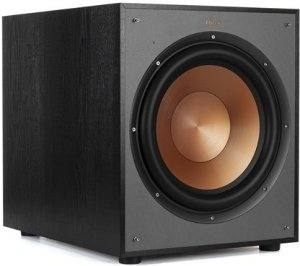 Klipsch Reference Series R-120SW