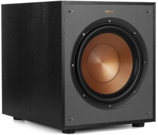 Klipsch Reference Series R-100SW