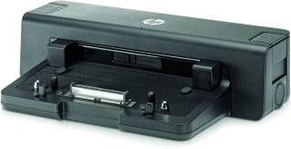 HP A7E34AA