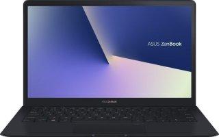 Asus ZenBook UX391FA-AH009T