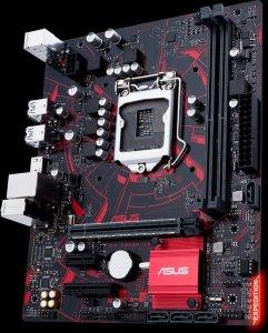 Asus EX-B360M-V3