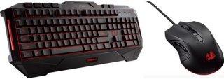 Asus Cerberus Gaming Combo