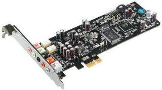 Asus XONAR DSX PCIE