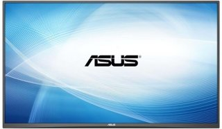 Asus SD433