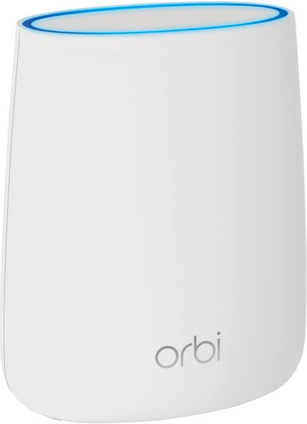 Netgear Orbi RBS20