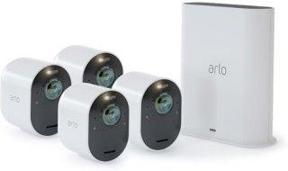 Arlo Ultra VMS5440