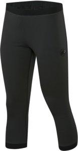 Mammut Sunridge In 3/4 Pants (Dame)