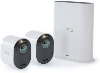 Arlo Ultra VMS5240