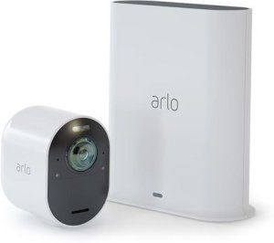 Arlo Ultra VMS5140