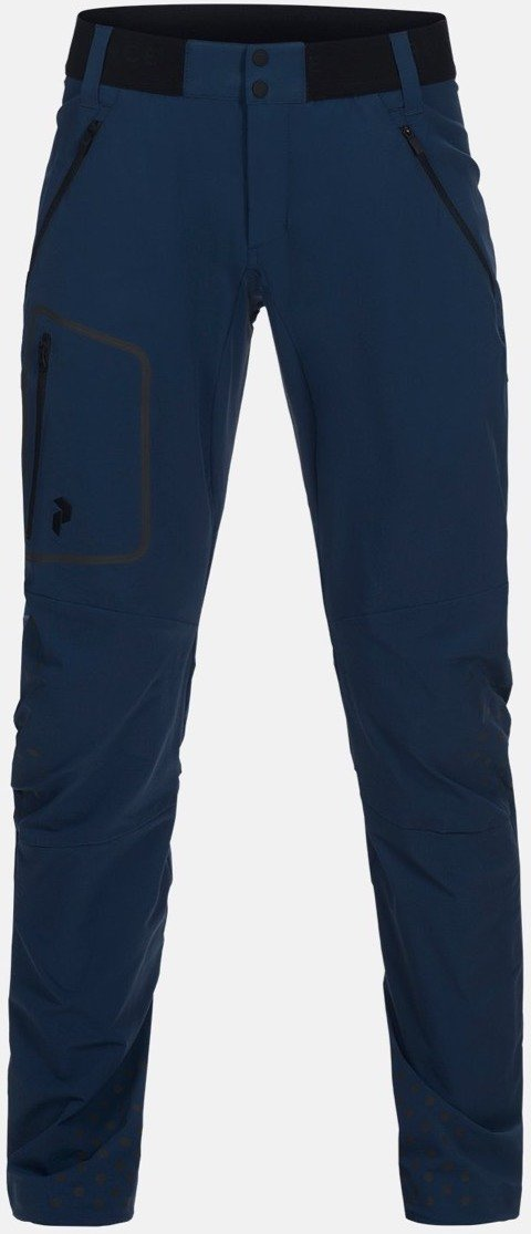 Peak Performance Women's Light Softshell Pant