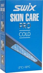 Skin Care Pro Cold