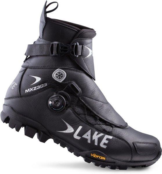 Lake MXZ 303 Wide