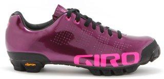 Giro Empire VR90 (Dame)