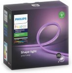 Philips Hue Outdoor Lightstrip 2m