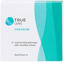 TrueLens Premium Monthly 6p