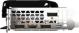 Gigabyte GeForce RTX 2060 AORUS Xtreme