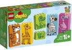 LEGO DUPLO My First 10885