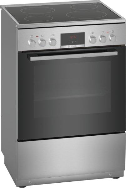 Bosch HKN39A050U