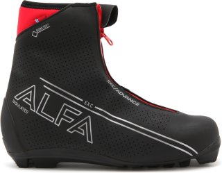 Alfa EXC Advance GTX (Herre)