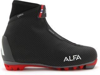 Alfa Horizon Perform GTX