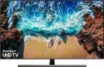Samsung UE55NU8055TXXC