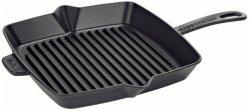 Staub American Grill grillpanne 30x30cm