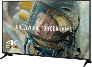 1c1ae70e TV-guide: 10 av de beste TV-kjøpene i 2019 - Prisguiden.no