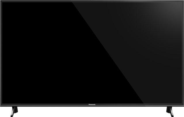 Panasonic TX-55FX600E
