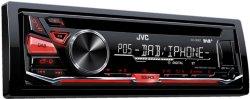 JVC KDDB67