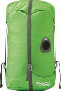 SealLine BlockerLite Dry Compress 20L