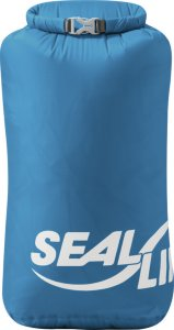 SealLine BlockerLite DrySack 2,5L