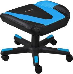 DXracer Footrest