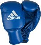 Adidas Kids Glove