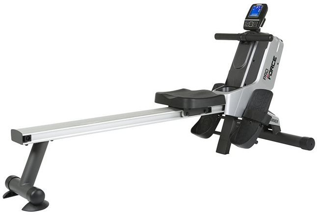 Hammer Rower Pro Force