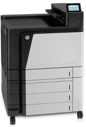 HP Color LaserJet EnterpriseR M855XH