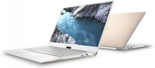 Dell XPS 13 9380 (39GV9)