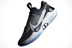 Nike Adapt BB (Herre)