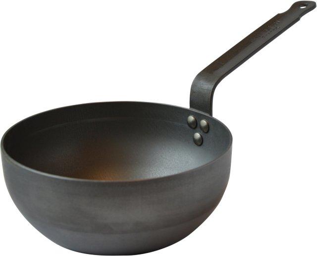Mauviel sautépanne 24cm