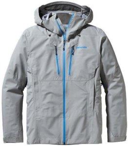 Patagonia Triolet Jacket (Herre)