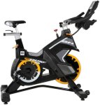 BH Fitness Super Duke Magnetic Power