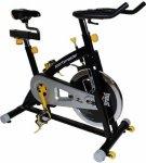 Sportsmaster S30