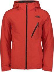 The North Face Decendit Jacket (Herre)