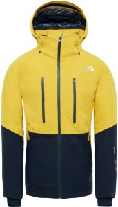 The North Face Anonym jacket (Herre)